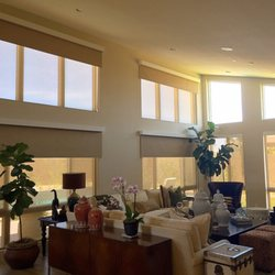 Best Blinds 82 Photos 17 Reviews Shutters Glendale Los