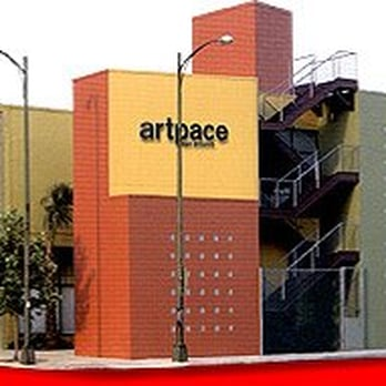 Artpace 2019 All You Need To Know Before You Go With