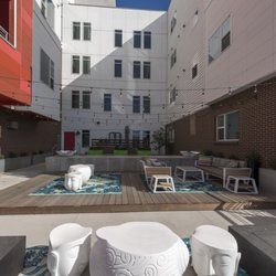 1000 S. Broadway Apartments - 68 Photos & 32 Reviews - Apartments ...