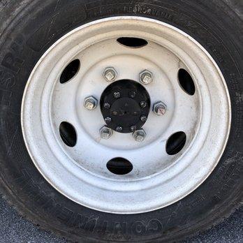 Photo Of Prime Truck Tire Service Garden Grove Ca United States