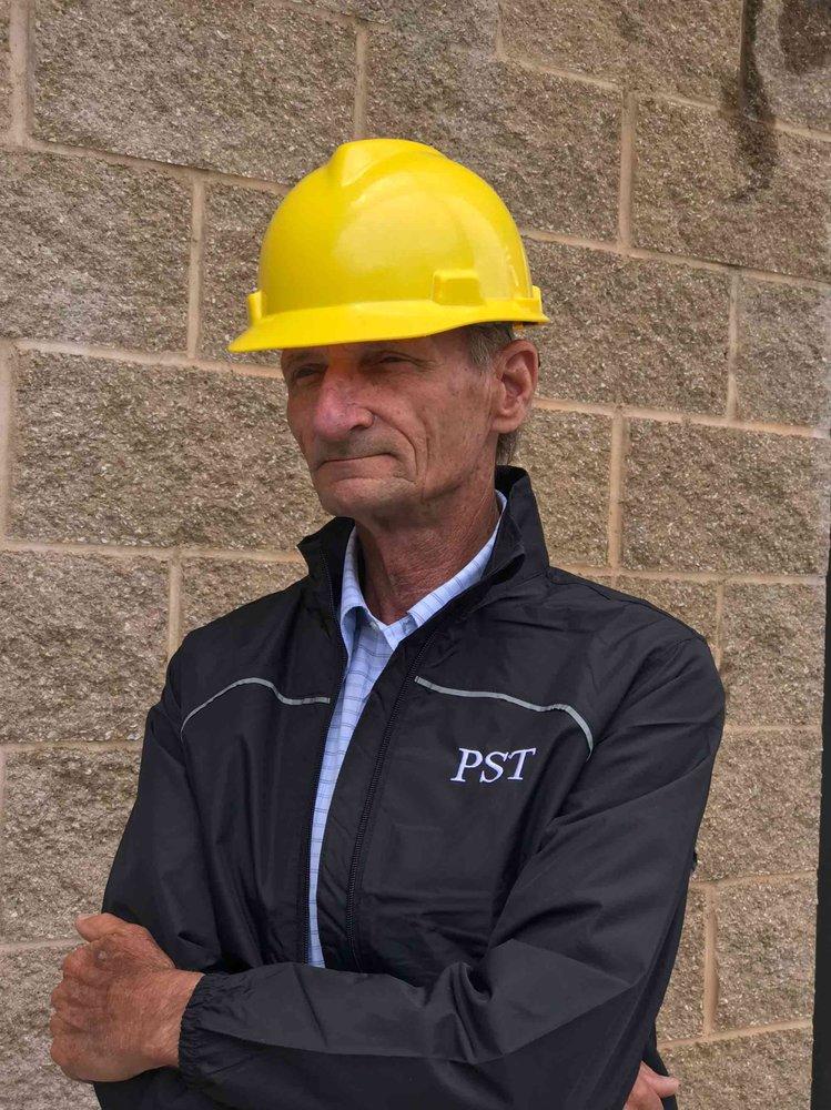 PST Engineering: 8141 N Oak Trfy, Kansas City, MO