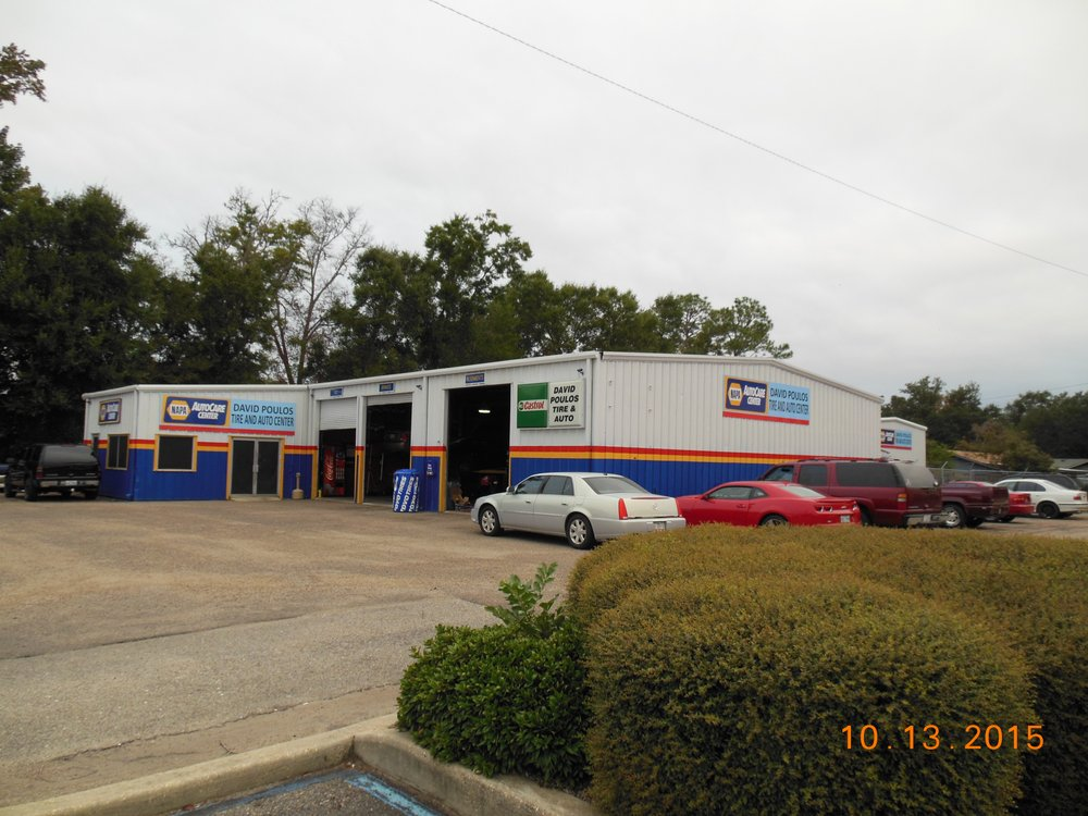 o - Shop Cheap Tires Biloxi Mississippi
