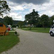 Campingplatz Dollnstein 13 Photos Campgrounds Bruckenstr 11 A