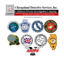 private investigator chicago cost