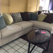 ... Photo Of Dimensional Furniture Outlet   San Rafael, CA, United States