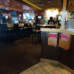 Photo Of Lebee S Grill Bar North Charleston Sc United States