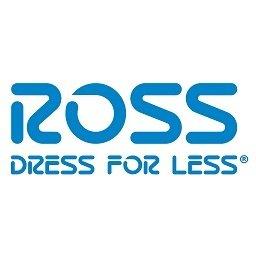 Ross Dress for Less: 2353 Main St SE, Los Lunas, NM