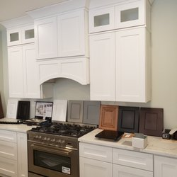 Strange Top 10 Best Cabinet Refacing In Sarasota Fl Last Updated Download Free Architecture Designs Boapuretrmadebymaigaardcom