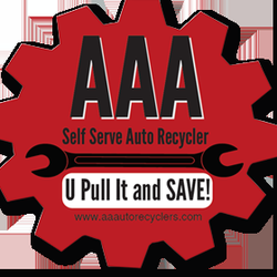 Aaa San Antonio >> Aaa Auto Recyclers Recycling Center 11725 State Hwy 16 S San