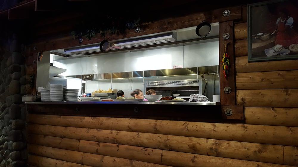 Mexican Restaurants In Suisun City Ca