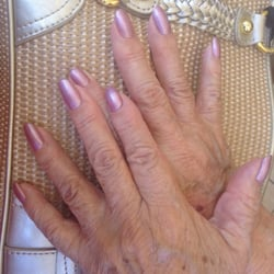 Photo Of Nails By Cindi J Escondido Ca United States These Are