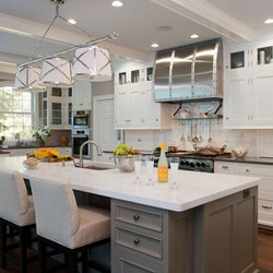 Home Design Reviews on government review, peer review, food review, proposal review, code review, keep calm and review,