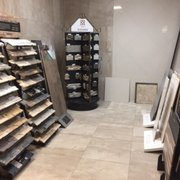 ... Photo Of Floor N More   Rockwall, TX, United States ...