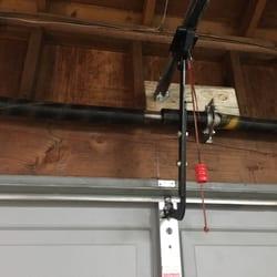 Photo of Fast Garage Door Repair Co - Milpitas CA United States & Fast Garage Door Repair Co - 57 Photos \u0026 128 Reviews - Garage Door ...