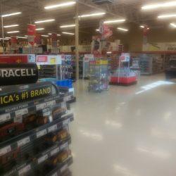 Photo Of Office Depot   Carrollton, TX, United States