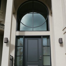 Photo of Kempenfelt Windows u0026 Doors - Barrie ON Canada. Front entrance door & Kempenfelt Windows u0026 Doors - Get Quote - 37 Photos - Windows ...