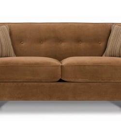 Photo Of Salu0027s Furniture Gallery   North Providence, RI, United States. HIP  U0026
