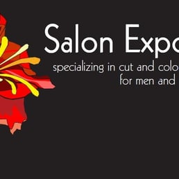 Salon expos friseur 5316 w 95th st prairie village for 95th street salon