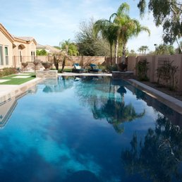 Your Pool Builder The Woodlands Get Quote 22 Photos Pool Hot Tub Service 26400