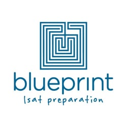 Blueprint lsat preparation tutoring centers 60 e 5th str tempe photo of blueprint lsat preparation tempe az united states blueprint lsat preparation malvernweather