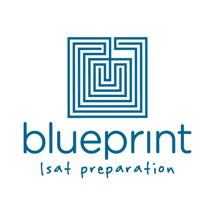 Blueprint lsat preparation founded by trent teti jodi triplett and photo of blueprint lsat preparation tempe az united states blueprint lsat preparation malvernweather Gallery