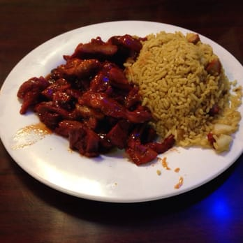 china kitchen 12 photos 36 reviews chinese 10901 n military trl palm beach gardens fl