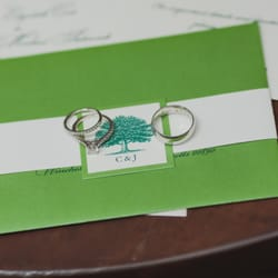 Someday designs 17 photos cards stationery 8 jackson ave photo of someday designs syosset ny united states negle Gallery