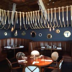 Photo Of Staffords Pier Restaurant
