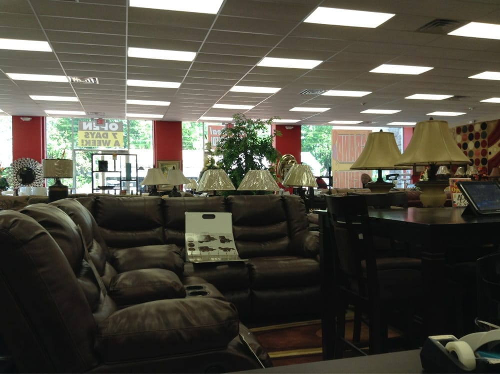 home decor furniture stores 1715 springfield ave