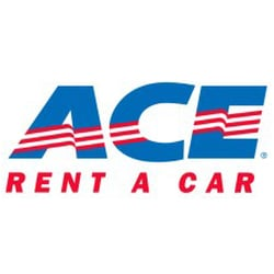 Ace Rent A Car Cathedral City