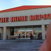 The Home Depot 55 s & 40 Reviews Hardware Stores 1300