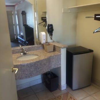 flamingo inn motel 37 photos 32 reviews hotels 8621 garvey ave rosemead ca phone. Black Bedroom Furniture Sets. Home Design Ideas