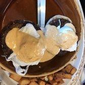 Another Broken Egg Cafe Charleston Sc Menu