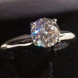 Photo of NGY Jewelry - Orange, CA, United States. Awesome ring