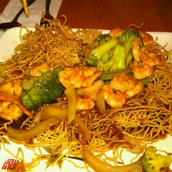 Best Chinese Food In Union City Nj
