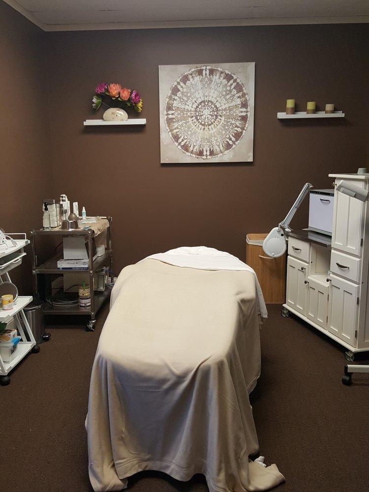 Transformations Skin Care: 2112 Cooper Rd, Atco, NJ