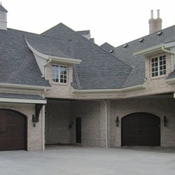 raynor garage doorsRaynor Door Authority of Lexington  Get Quote  Garage Door