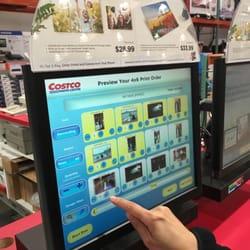 Costco - 13 Photos & 29 Reviews - Wholesale Stores - 3000