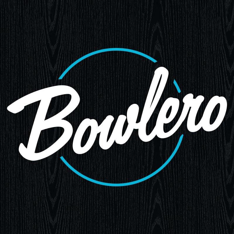Bowlero Leesburg: 1602 Village Market Blvd SE, Leesburg, VA