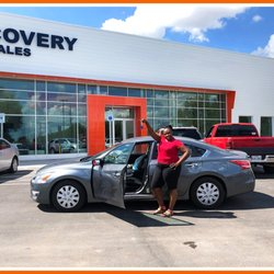 Discover Car Lot >> Discovery Auto Sales 28 Photos Used Car Dealers 8140 North