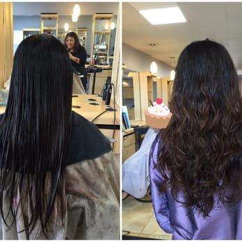 Gina S Hair Studio 27 Photos Amp 19 Reviews Hair Salons