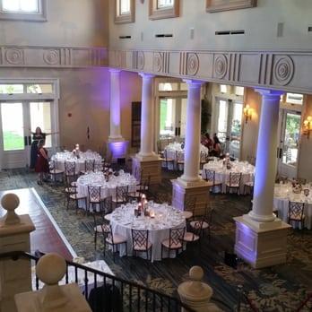 Essay Pleasanton Ca Restaurants - image 6