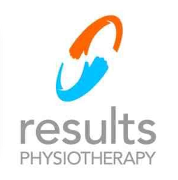 Results Physiotherapy Physical Therapy 301 Church St Downtown