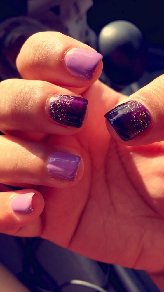 Euphoria nails spa 124 photos 16 reviews nail for Euphoria nail salon