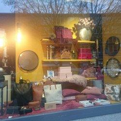 kontrast furniture stores kornmarkt 7 altstadt frankfurt hessen germany phone number. Black Bedroom Furniture Sets. Home Design Ideas