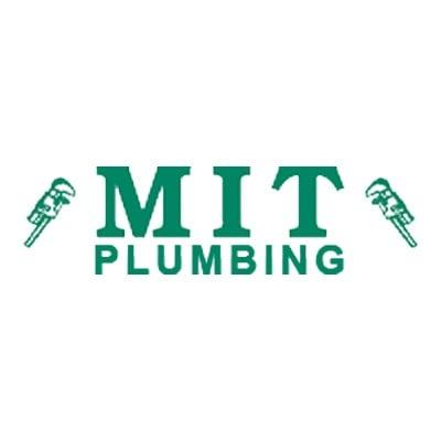 MIT Plumbing: 2001 Rockdale Rd, Dubuque, IA
