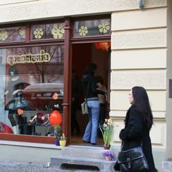 Schuhe prenzlauer berg berlin