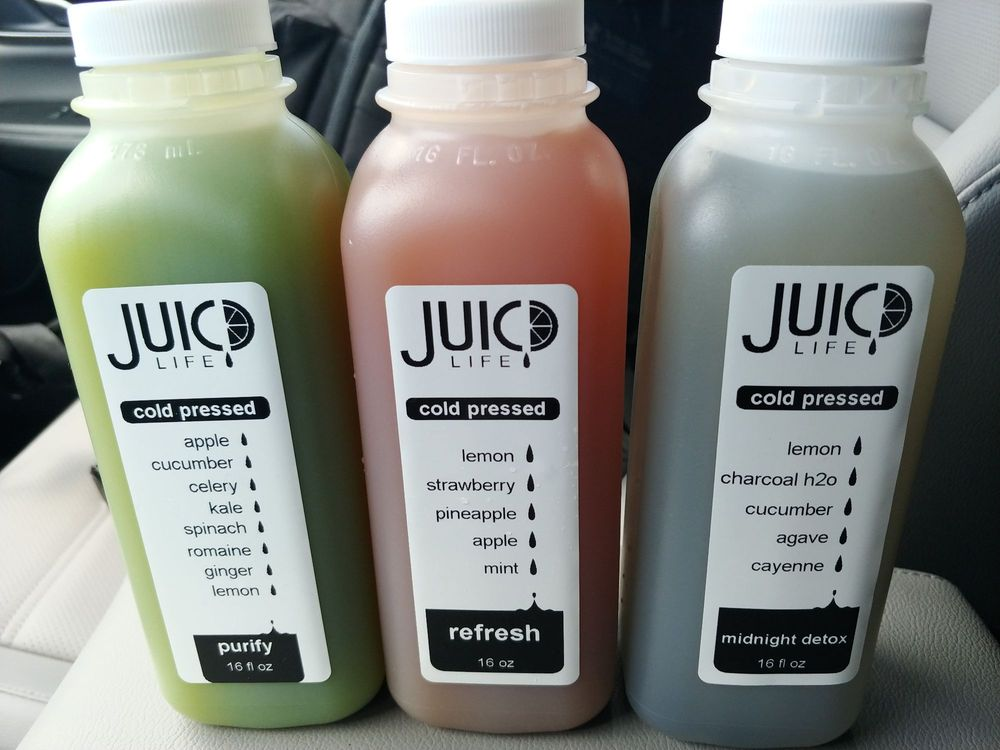 Image result for selective-tax-does-not-apply-juices