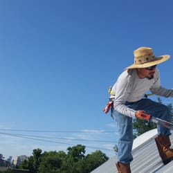 Roofers In Dallas Yelp
