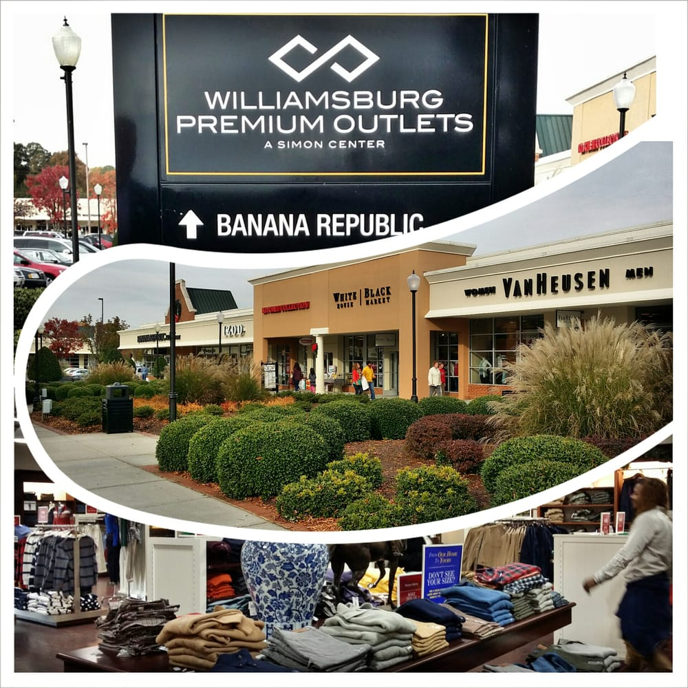 Image Result For Stores That Give Military Discounts